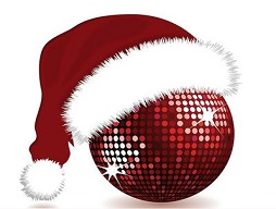 P&C Christmas Disco - Friday 7 December